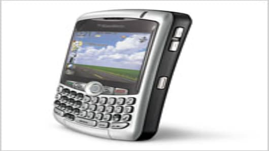 blackberry_curve3[1].jpg